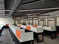 Office Space for rent in Race Course Road area, Indore