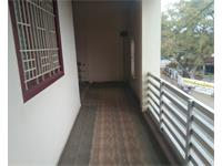 1 Bedroom Paying Guest for rent in Kumbakonam, Thanjavur