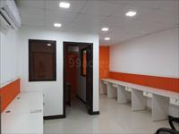 Office Space for rent in Sector 1, Noida