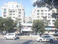 Shop for sale in Khamla, Nagpur