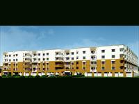 3 Bedroom Flat for sale in Pruthvi Royal, Hulimavu, Bangalore