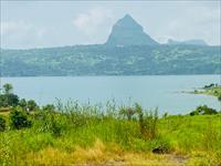 Residential Plot / Land for sale in Pawna Dam, Lonavala
