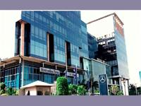 Shop for rent in Golf Course Road area, Gurgaon
