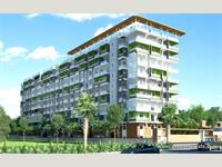 4 Bedroom Flat for sale in Apple Spire, Nayandahalli, Bangalore