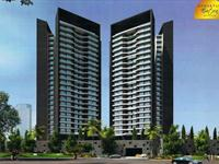 2 Bedroom Flat for sale in Kanakia Spaces Samarpan Exotica, Borivali East, Mumbai