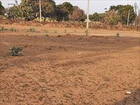 Agricultural Plot / Land for sale in Bilochi Village, Jaipur