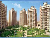 3 Bedroom Flat for sale in ATS Dolce, Sector Zeta 1, Greater Noida