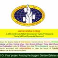 Janaharsha Group of Companies
