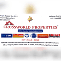 Crossworld Properties