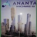 Ananta Construction