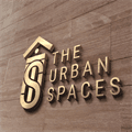 The Urban spaces