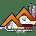 Brotherhood Properties