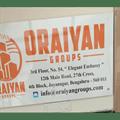 Oraiyan Groups