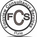 Finoview Consultancy Services