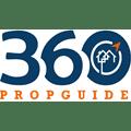 360 PropGuide