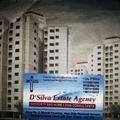 D Silva Estate Agency