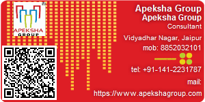 Contact Details of Apeksha Group