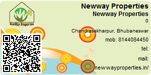 Contact Details of Newway Properties