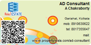 Contact Details of AD Consultant