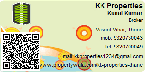 Contact Details of KK Properties
