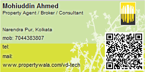 Contact Details of VD Tech