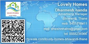 Contact Details of Lovely Homes