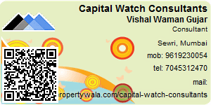 Contact Details of Capital Watch Consultants