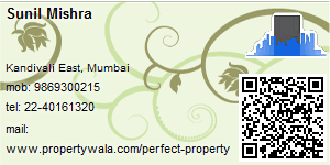 Contact Details of Perfect Property