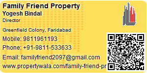 Contact Details of DS Associates