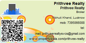 Contact Details of Prithvee Realty