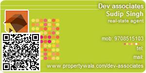 Contact Details of Dev associates