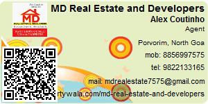 Contact Details of MD Real Estate and Developers
