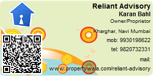Contact Details of Reliant Advisory