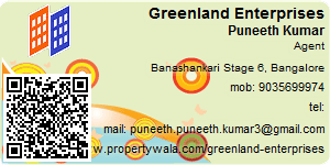 Contact Details of Greenland Enterprises