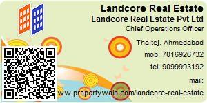 Contact Details of Landcore Real Estate Pvt Ltd