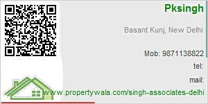 Contact Details of Singh Associates