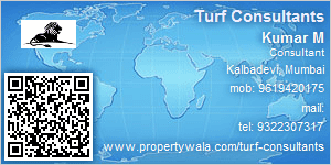 Contact Details of Turf Consultants