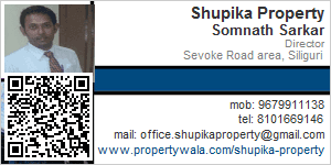 Contact Details of Shupika Property Pvt Ltd