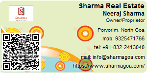 Contact Details of Sharma Real Estate