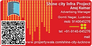 Contact Details of Shine city Infra Project Pvt Ltd