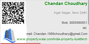 Contact Details of India Property Buildtech