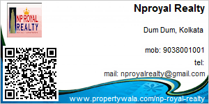 Contact Details of NP Royal Realty