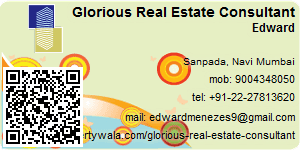 Contact Details of Glorious Real Estate Consultant