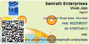 Contact Details of Samrath Enterprises