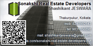 Contact Details of Sonakshi Real Estate Developers PVT
