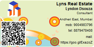 Contact Details of Lyns Real Estate