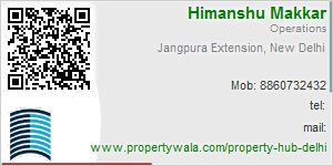Contact Details of Property Hub