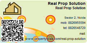 Contact Details of Real Prop Solution