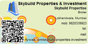 Contact Details of Skybuild Properties & Investment