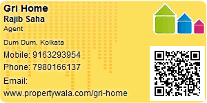 Contact Details of Gri Home